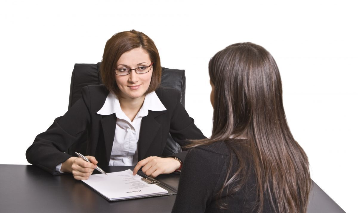 answers to interview questions how to a job abroad answers to interview questions