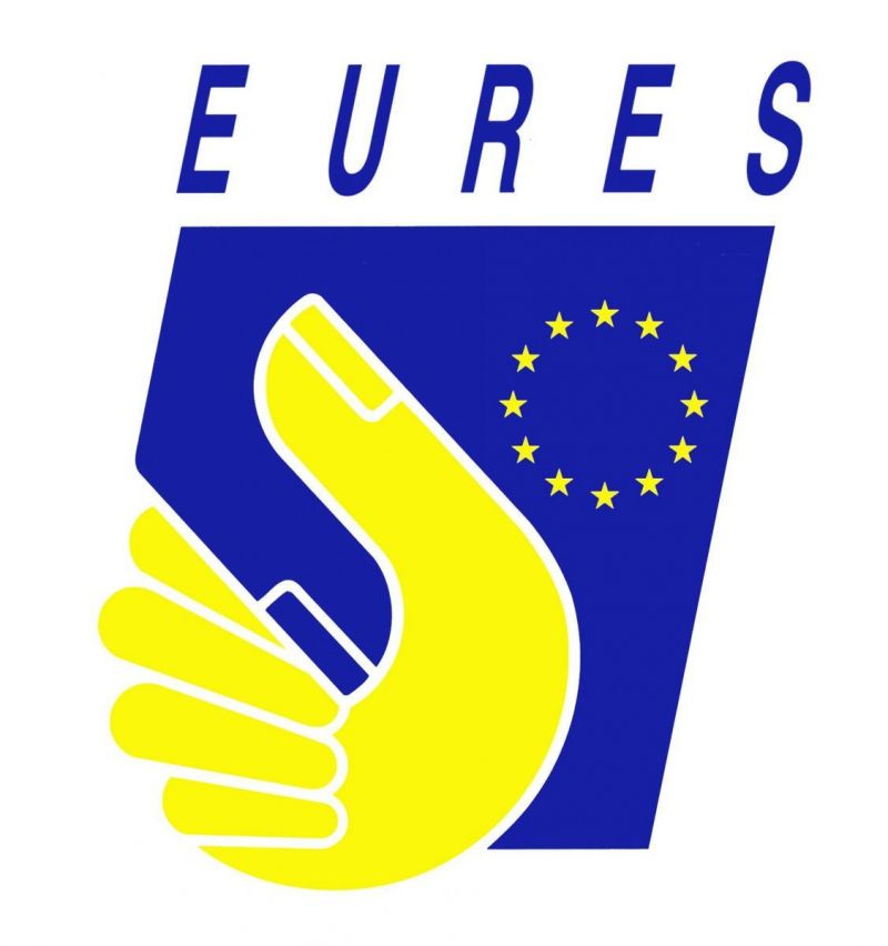 EURES - the European Job Placement Network
